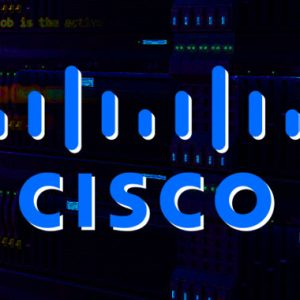 Cisco Issues Critical Security Patches to Fix Small Business VPN Router Bugs