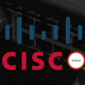 Critical Flaw Discovered in Cisco APIC for Switches — Patch Released