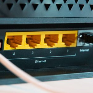 Critical Flaw Found in Older Cisco Small Business Routers Won't Be Fixed
