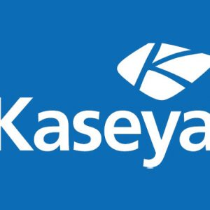Kaseya Issues Patches for Two New 0-Day Flaws Affecting Unitrends Servers