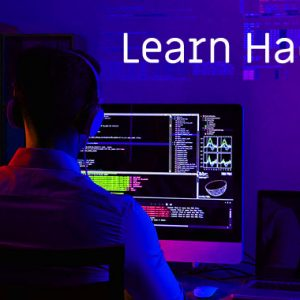 Learn Ethical Hacking From Scratch — 18 Online Courses for Just $43