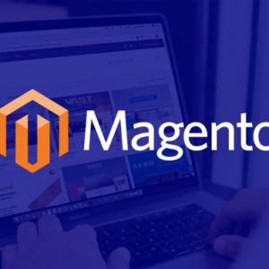 Magento Update Released to Fix Critical Flaws Affecting E-Commerce Sites
