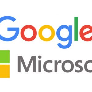 Microsoft, Google to Invest $30 Billion in Cybersecurity Over Next 5 Years