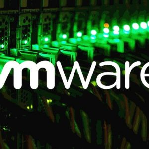 VMware Issues Patches to Fix New Flaws Affecting Multiple Products
