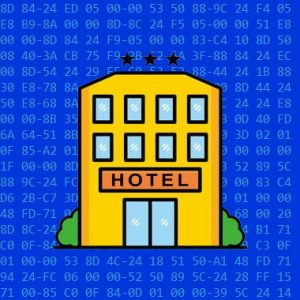 A New APT Hacker Group Spying On Hotels and Governments Worldwide