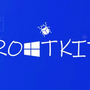 A New Bug in Microsoft Windows Could Let Hackers Easily Install a Rootkit