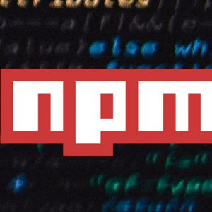 Critical Bug Reported in NPM Package With Millions of Downloads Weekly