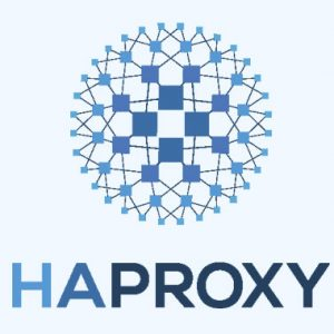 HAProxy Found Vulnerable to Critical HTTP Request Smuggling Attack