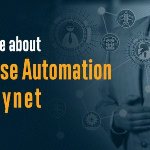 How Cynet's Response Automation Helps Organizations Mitigate Cyber Threats