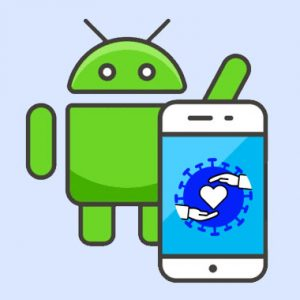 New Android Malware Targeting US, Canadian Users with COVID-19 Lures