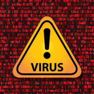 This New Malware Family Using CLFS Log Files to Avoid Detection