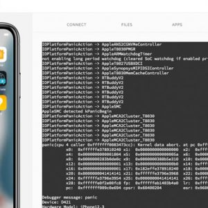 Apple Releases Urgent iPhone and iPad Updates to Patch New Zero-Day Vulnerability