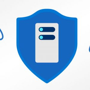 Microsoft Fended Off a Record 2.4 Tbps DDoS Attack Targeting Azure Customers