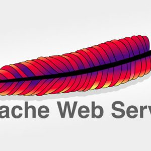 New Patch Released for Actively Exploited 0-Day Apache Path Traversal to RCE Attacks
