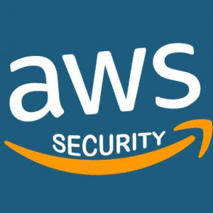 Penetration Testing Your AWS Environment – A CTO's Guide
